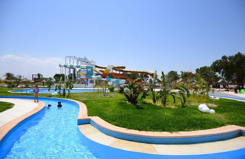 One Aqua Park 046 (800x519)