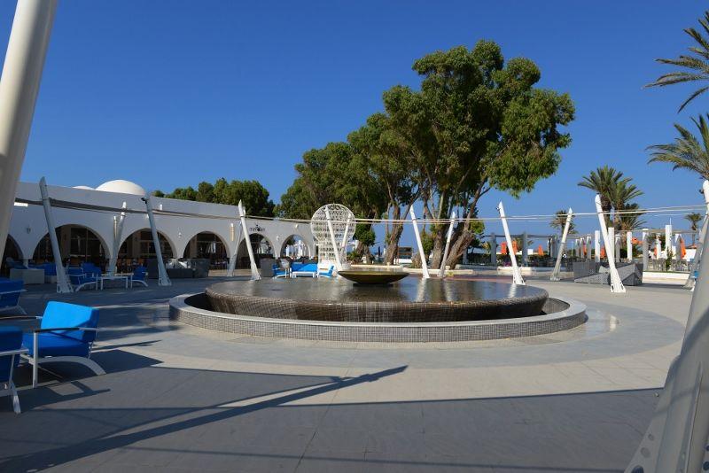 One Aqua Park 133 (800x534)