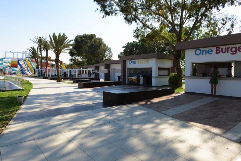 One Aqua Park 169 (800x534)