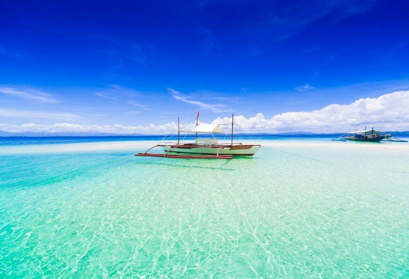 Séjour Philippines - Circuit Les Trésors de Visayas