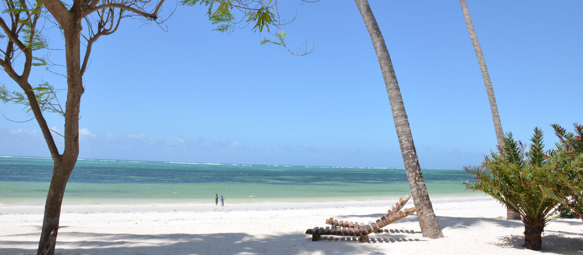 indigo beach zanzibar 4* charme