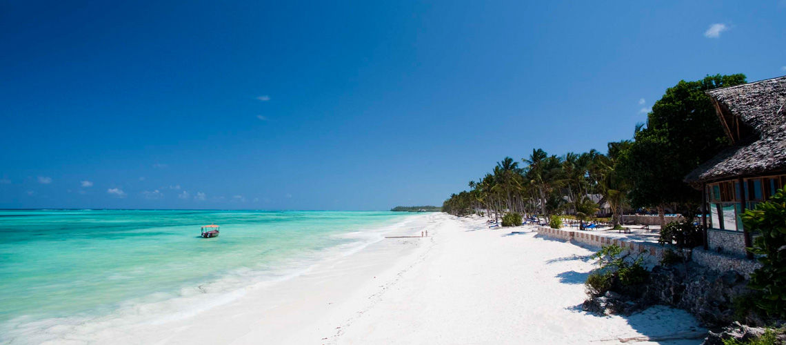 Hotel karafuu beach resort spa 3 sup zanzibar tanzanie zanzibar avec voyages leclerc - Home salon zanzibar ...