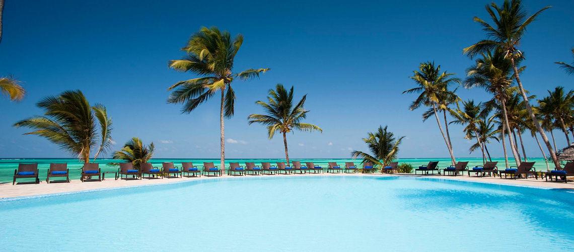 Tanzanie - Zanzibar - Hôtel Karafuu Beach Resort & Spa 3* Sup