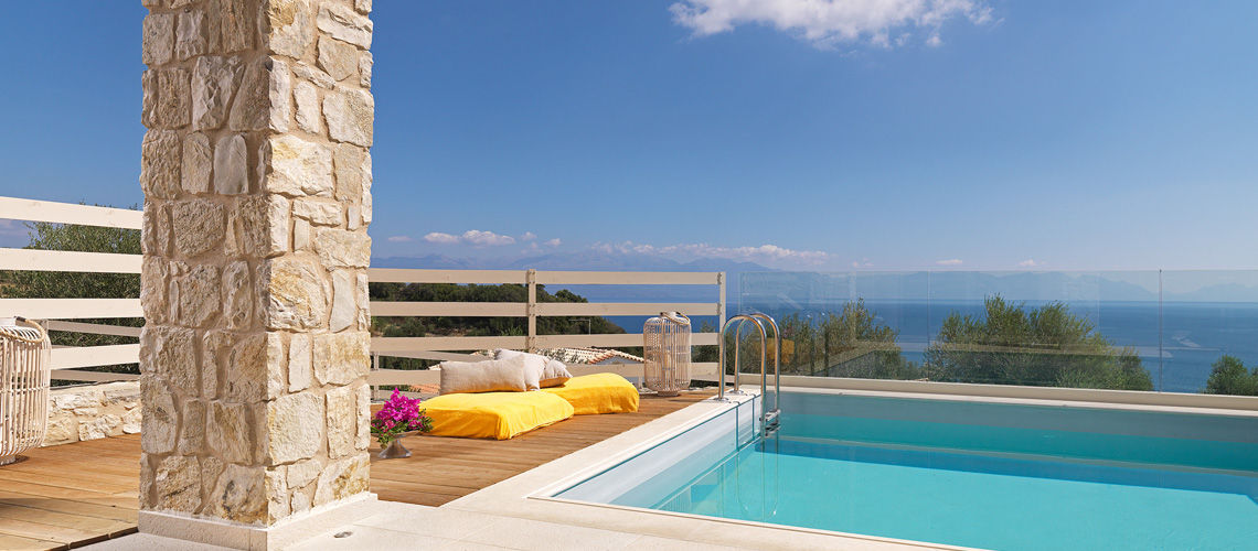 Camvillia Resort & Spa 5* - voyage  - sejour