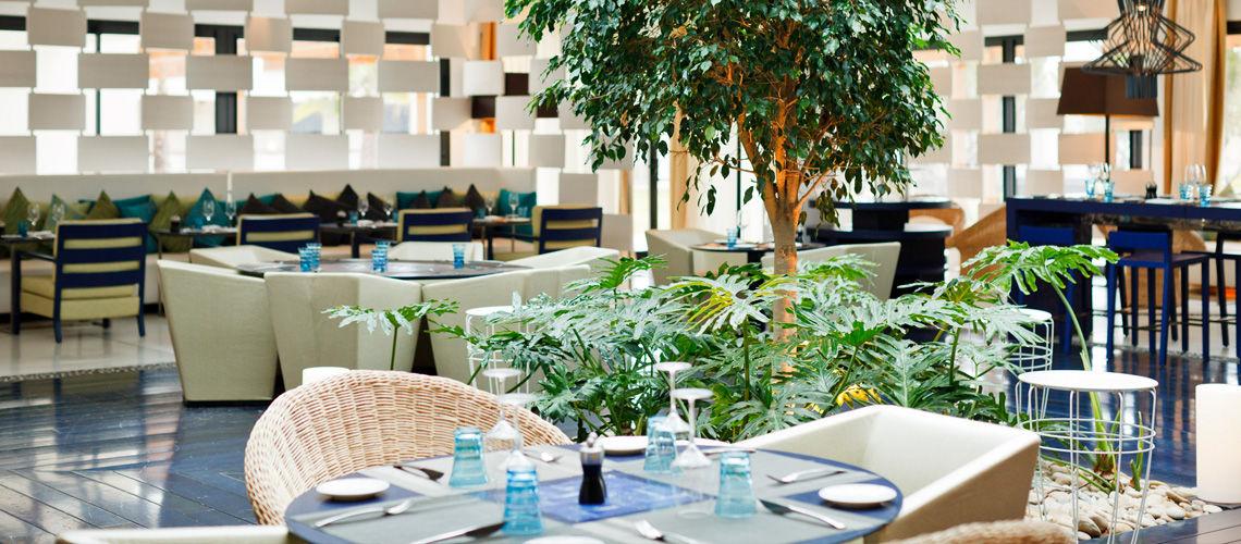 09_restaurant_atlantique