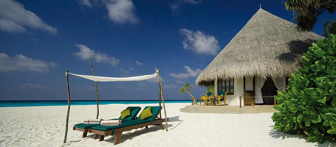 03_beach_villa