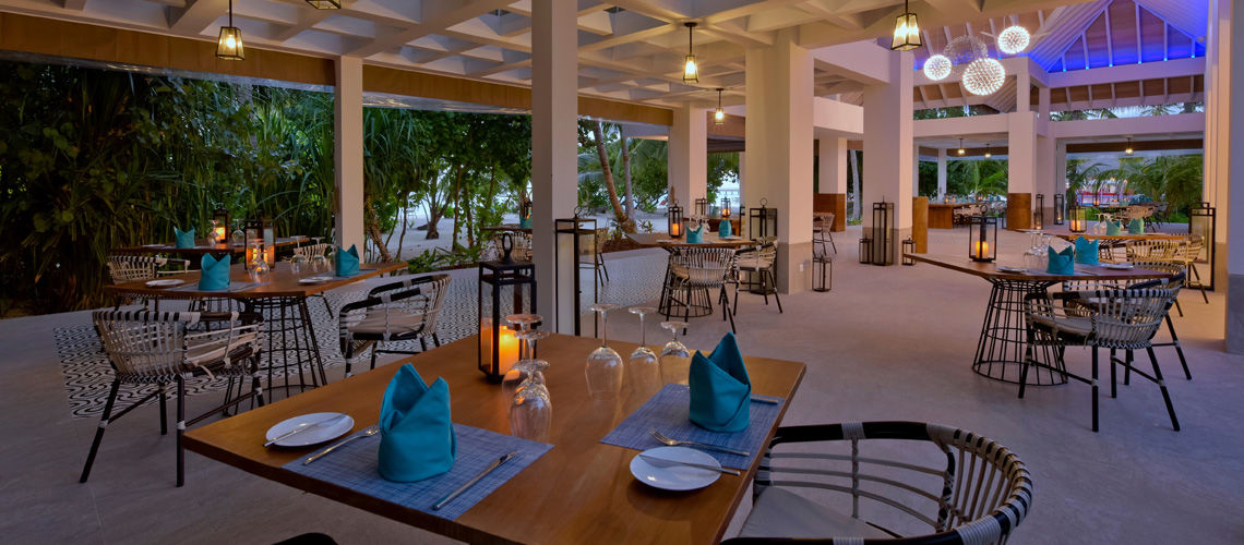 14_restaurant_Azure