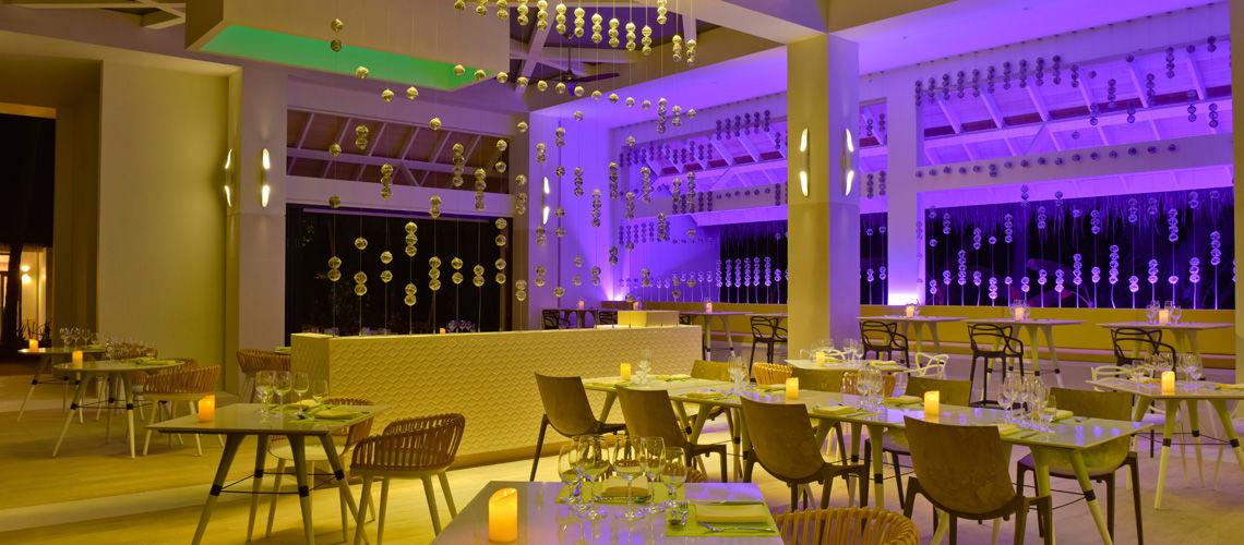 19_restaurant_Flavour