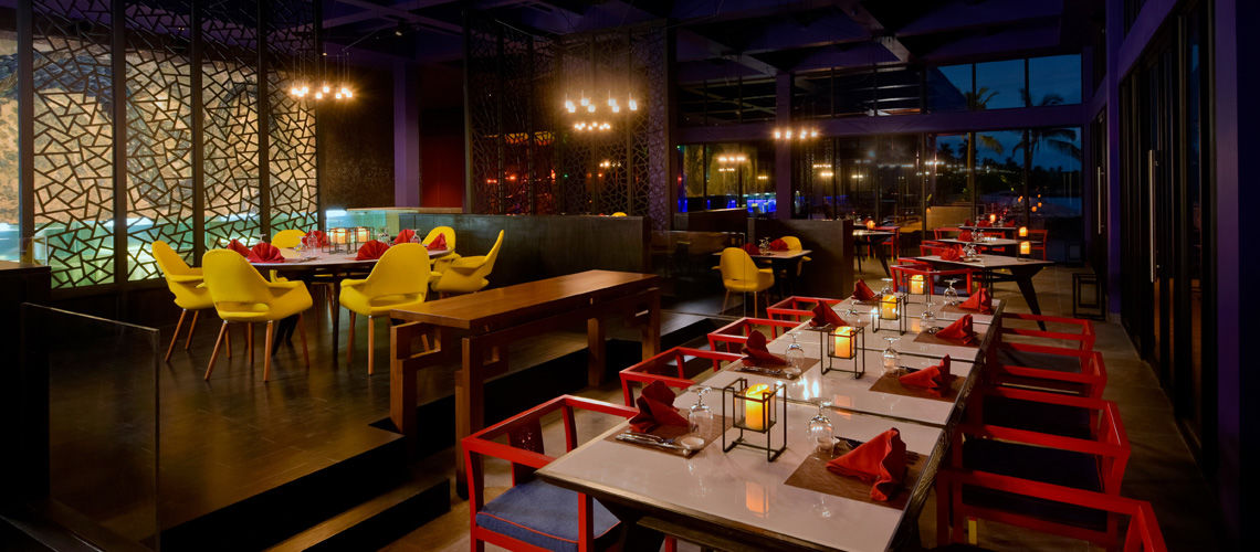 20_restaurant_Sea_Dragon