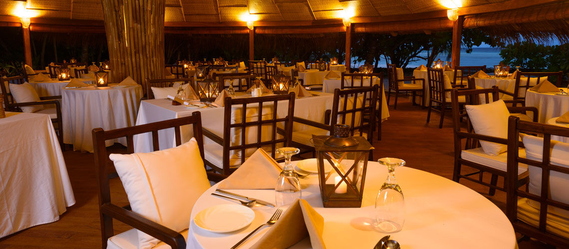 06_restaurant