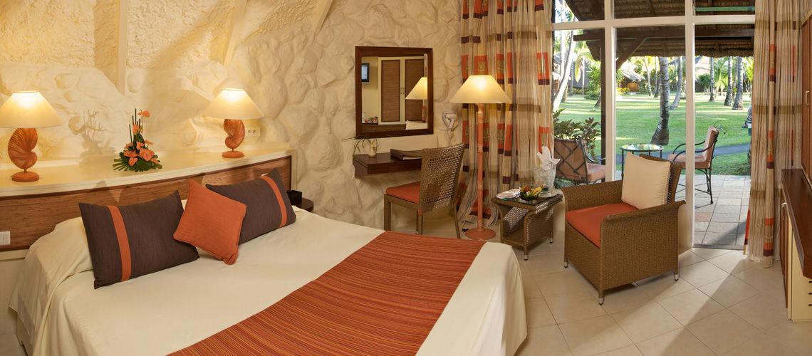la pirogue resort spa 4 voyage ile maurice s jour port louis. Black Bedroom Furniture Sets. Home Design Ideas