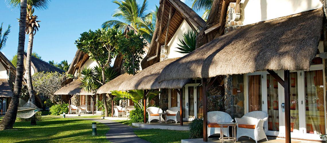 hotel la pirogue resort spa 4 maurice avec voyages leclerc boomerang ref 401338 octobre. Black Bedroom Furniture Sets. Home Design Ideas