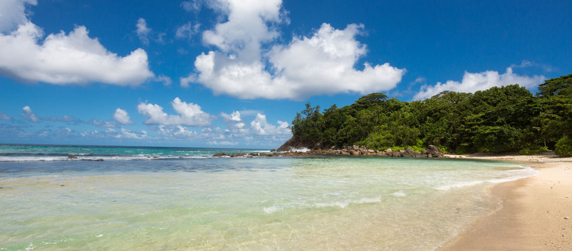Avani Barbarons Resort 4* - voyage  - sejour