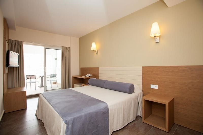 Hotel Don Pepe 3 Majorque Baleares Baleares Espagne