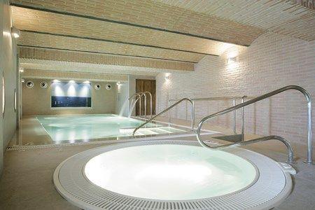 Baléares - Majorque - Espagne - Hôtel Barceló Illetas Albatros 4*