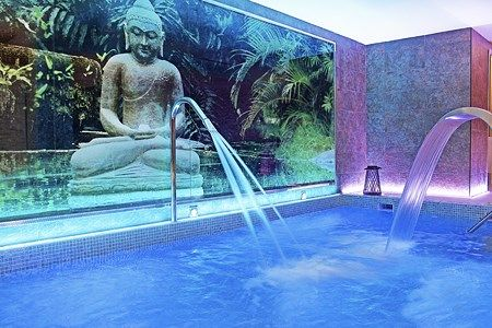 Baléares - Majorque - Espagne - Hôtel Torre Azul 4* - Adult Only