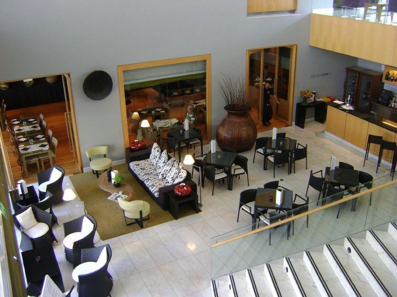 golden residence apartment 1