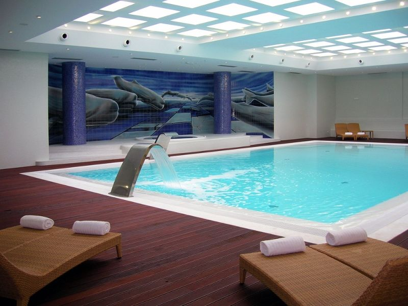 indoor-swiming-pool