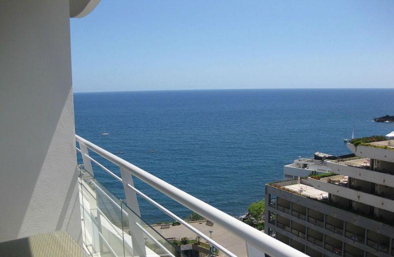 melia-madeira-mare-resort 7