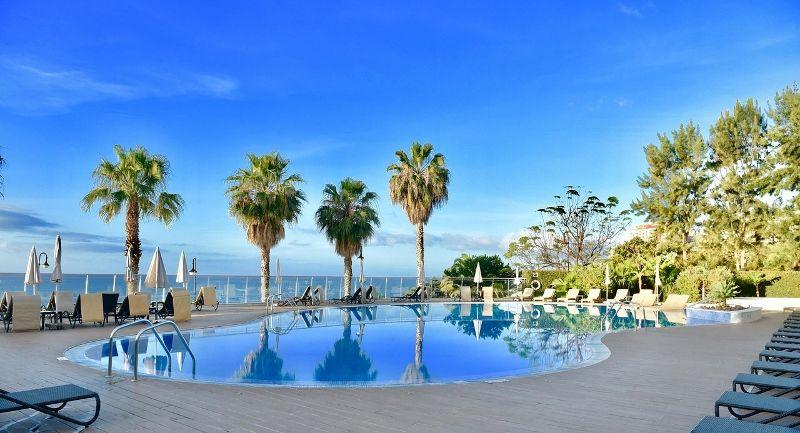 melia-madeira-mare-resort