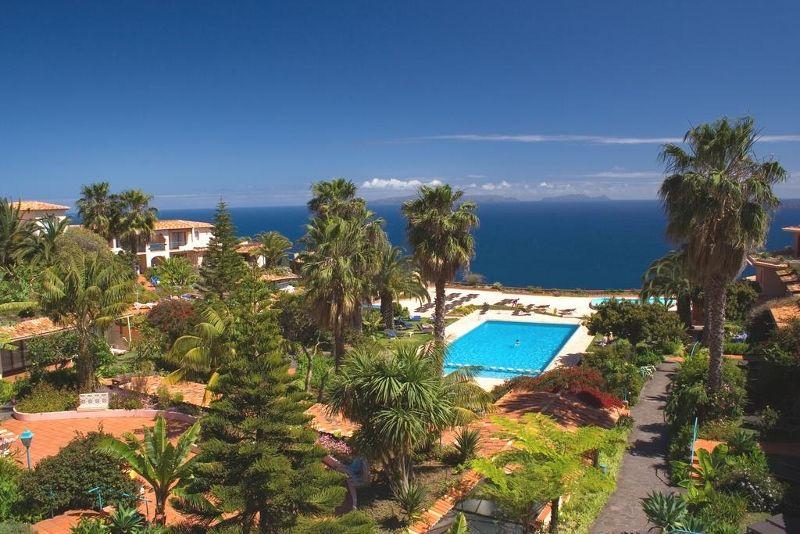Quinta Splendida Wellness & Botanical Garden 4 *