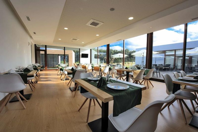 hotel rural villas da fonte 4 region de lisbonne portugal avec voyages leclerc boomerang. Black Bedroom Furniture Sets. Home Design Ideas