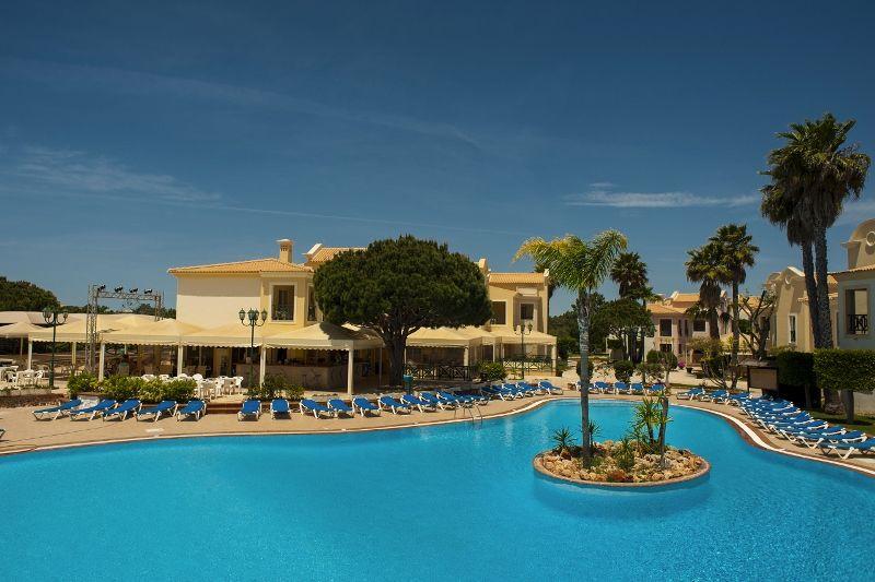 Hôtel Adriana Beach Club 4 *
