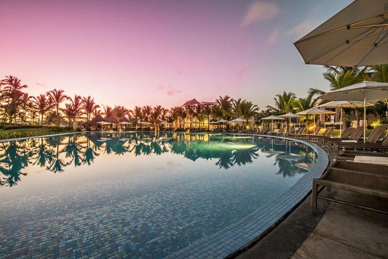 Hard Rock Hotel & Casino Punta Cana 5*
