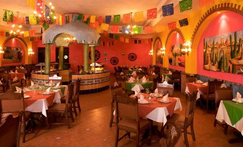 11. OBS Restaurante Mexicano Margarita2