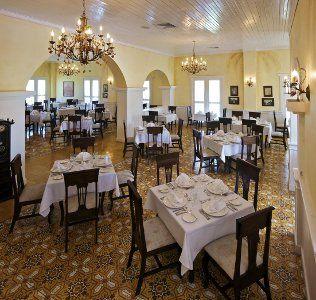 12. OBS Restaurante Dominicano La Casa de Mi Abuela2