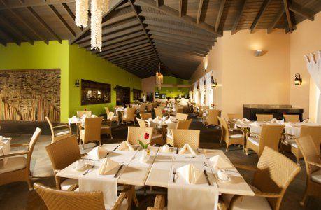 13. OBS Restaurante La Cana2