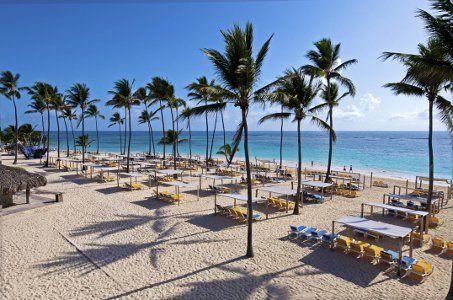 2. OBS Playa del hotel2