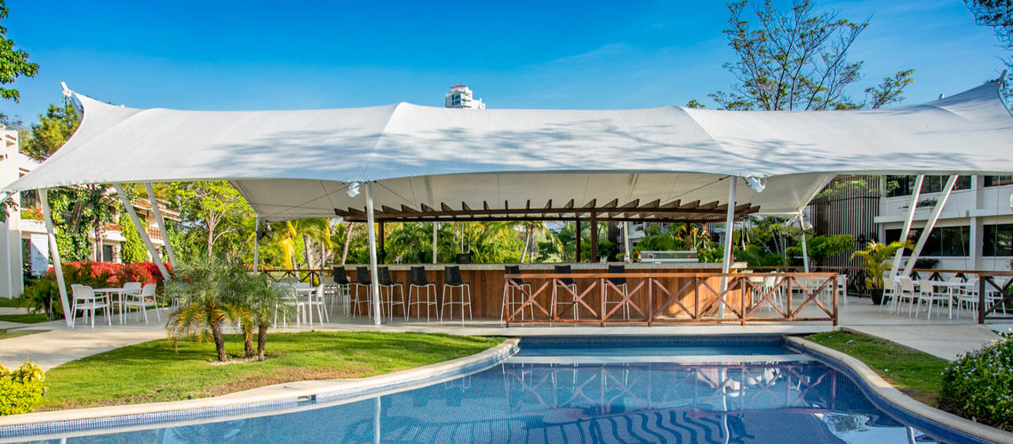 Panama - Circuit à la Découverte du Panama avec Extension au Bluebay Coronado Golf & Beach Resort 4*