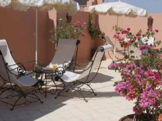 vos vacances pas cheres en derniere minute avec leclerc voyages. Black Bedroom Furniture Sets. Home Design Ideas