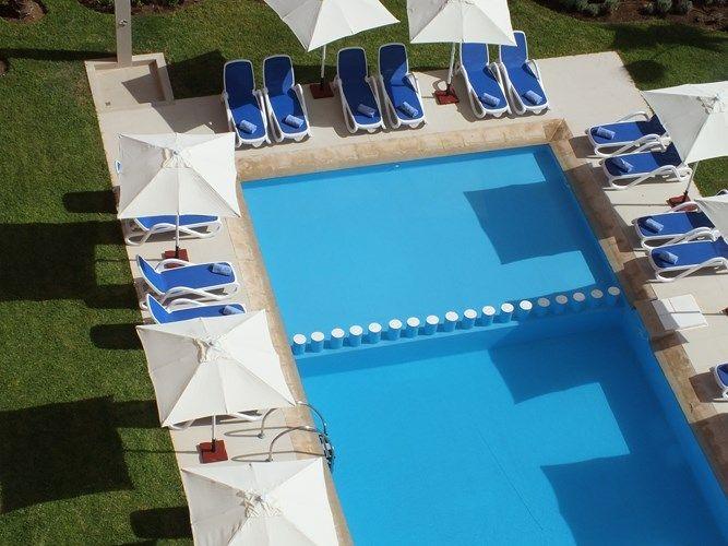 Maroc - Marrakech - Relax Hôtel Marrakech 3*