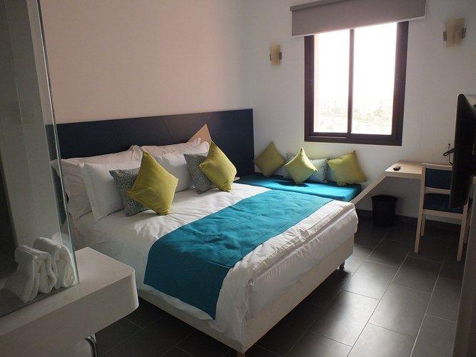 Relax h tel marrakech 3 - Prix chambre hotel mamounia marrakech ...