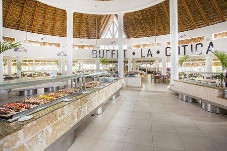 BLC_experience_buffet1_08 12 2016