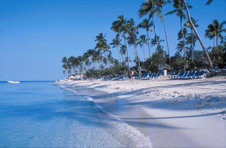 CAN Beach 2