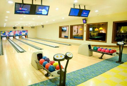 nolpc_bowling04