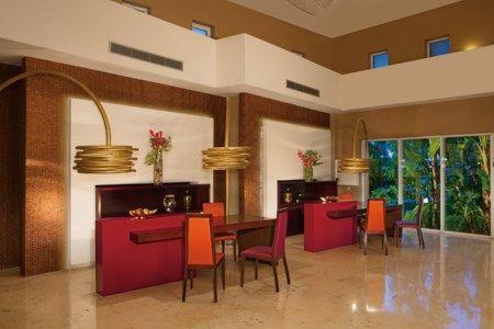 République Dominicaine - Punta Cana - Hôtel Now Garden Punta Cana 5*