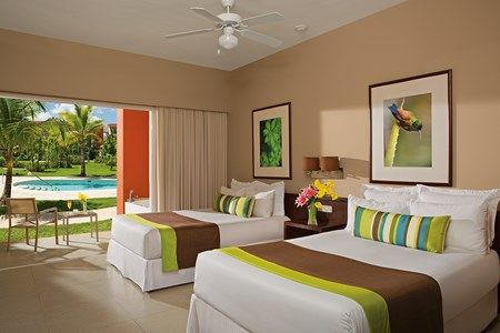 Image Result For Now Garden Punta Cana