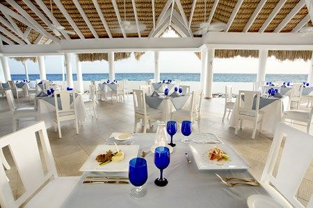 atlantis-restaurant 21442256080 o
