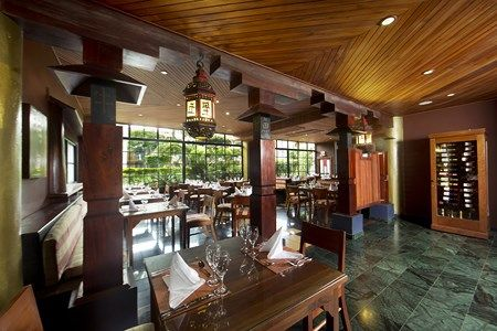 bambu restaurant_25740691172_o