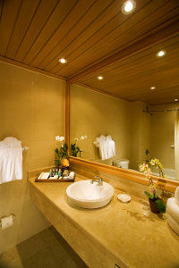 dlx_garden_bath