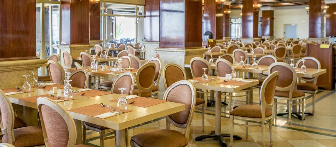20_Restaurant_kappa_club_lindos_imperial_rhodes