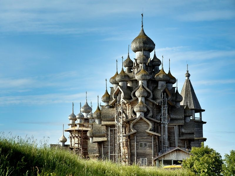 Church of Transfiguration (800x599)