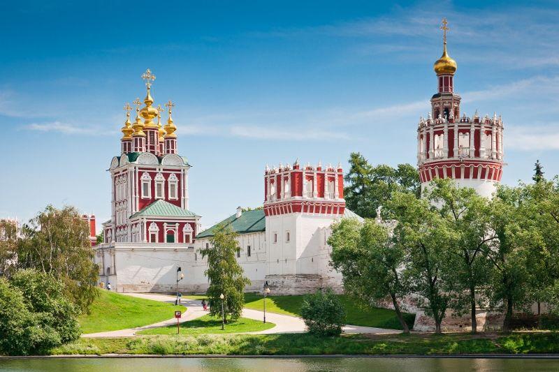 Novodevichy Monastery (800x533)