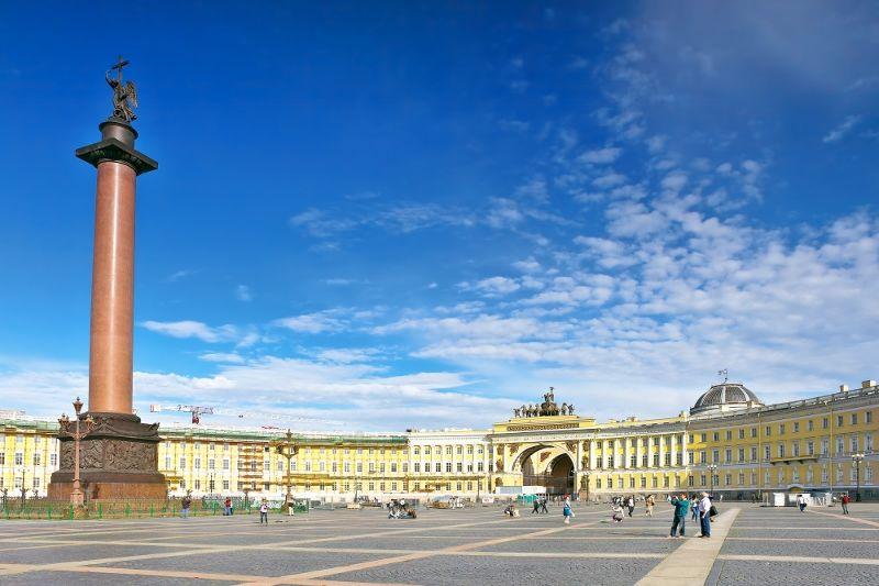 Place des palais (800x533)