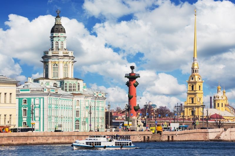 St Petersbourg (800x533)