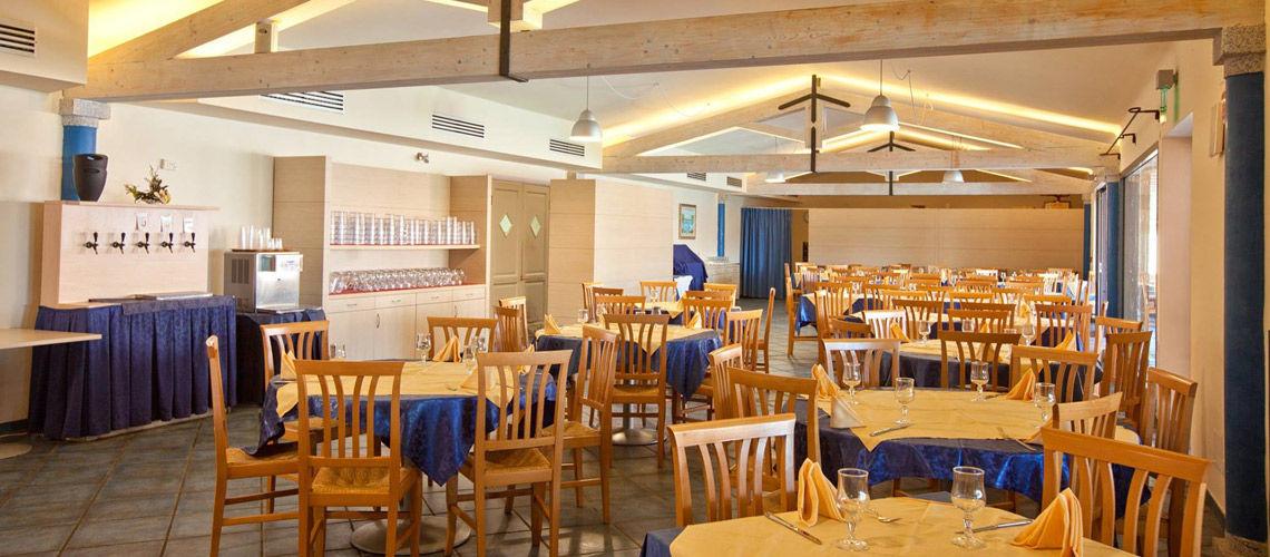 10_Restaurant_club_coralia_baja_bianca